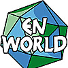 EN World | RPG News & Reviews