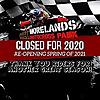 Morelands Motocross