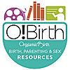 Orgasmic Birth - The Best-Kept Secret