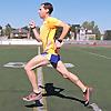 StrengthRunning   Coaching For Distance Runners