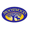 Moosewood | Moosewood Restaurant Cookbooks