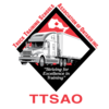 Truck Training Schools of Ontario - Truck Training Schools of Ontario