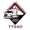 Truck Training Schools of Ontario - Truck Training Schools of Ontario