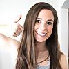 Rebekah Lea Nutrition