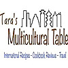 Tara's Multicultural Table | International Recipes | Cookbook Reviews
