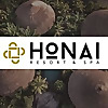 Honai Resort
