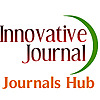 Innovative Journal of Medical and Health Science