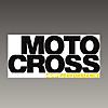MXP MAGAZINE   Motocross Performance
