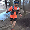 RT3 Trail Runner | Trail Running YouTube Channel