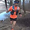 RT3 Trail Runner | Trail Running YouTube Channel