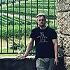 TheGrapeWizard Jason Davies