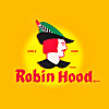 Robin Hood Baking Family