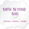 Birth Beyond Bias