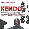 kendoinfo.net   Kendo information from Geoff