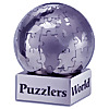PuzzlersWorld   Mind Blowing Logical Puzzles, Interview Puzzles and Brain Teasers