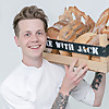 Bake with Jack | Bread Baking YouTube Channel
