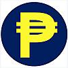 PinoyMoneyTalk.com | The Philippines' biggest money and finance community!
