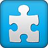 Jigsaw Planet - Free Online Jigsaw Puzzles