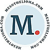 Mesothelioma Cancer Alliance | Information for Patients and Families
