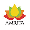 Amrita Snacks | High Protein, Gluten Free, Superfood Nutrition Bars
