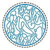Buoyant Birth - Waterbirth Blog