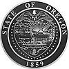 Oregon Public Health Division