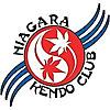 Niagara | Kendo Club