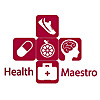 Health Maestro | Health Tips Channel