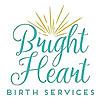 Bright Heart Birth : Birth Blog