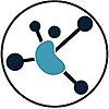 Renal Fellow Network