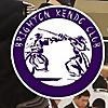 Brighton Kendo Club