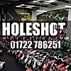Holeshot Motocross