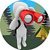Steve's Hiking Adventures