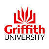 Griffith Health