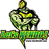 LET'S KENDO | Kendo information general site