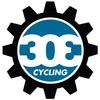 303 Cycling