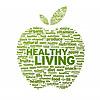Health Info talk