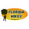 Florida Hikes!