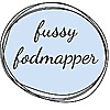 Fussy Fodmapper | Findings from a Melbourne foddie