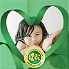 Rockstar Momma   Philippines Mom Lifestyle Blog