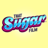 That Sugar Film Blog - A film that will change the way you think about 'healthy' foods
