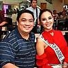 eLifestyleManila | Bestes Lifestyle-Blog in Manila