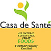 Casa de sante | Low FODMAP Meal Plans, Recipes, Videos & More