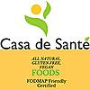 Casa de sante | Low FODMAP Meal Plans, Recipes, Videos & More