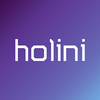 Holini - Google AdWords