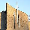 Scottsburg United Methodist Church