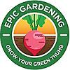 Epic Gardening | Urban Gardening