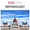European Medical Journal » Nephrology