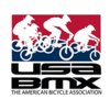 USABMX News | World's largest BMX racing organization