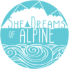 She Dreams Of Alpine